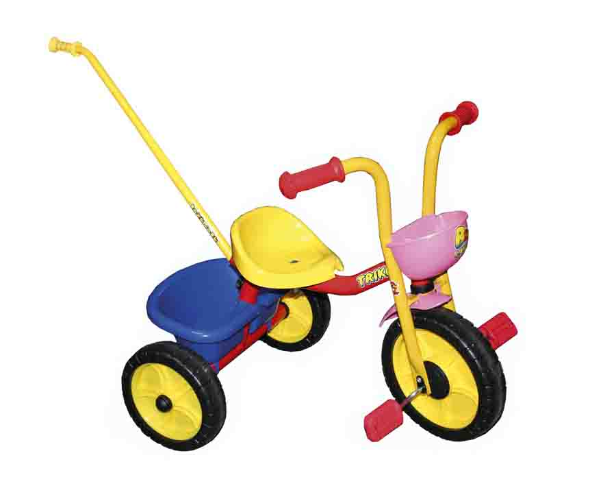 Tricycle Baby Trike